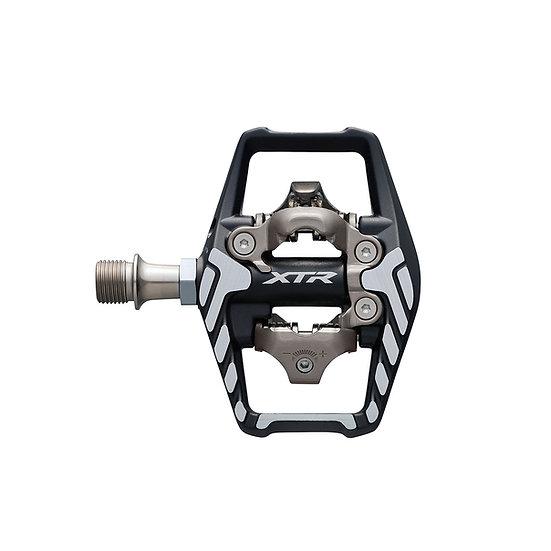 Shimano 9120 XTR Pedal פדל שטח