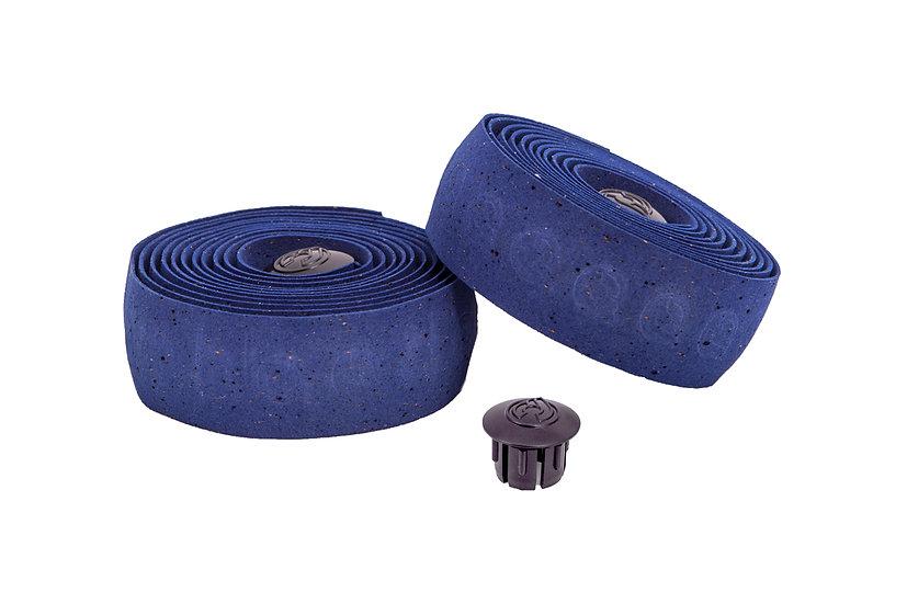 Cinelli Cork Ribbon Denim Blue