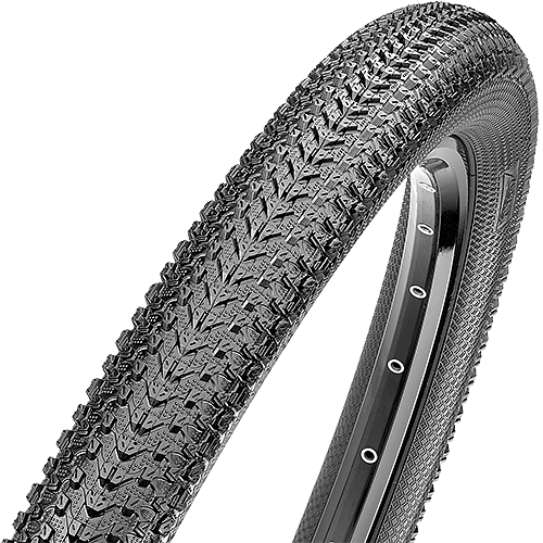 Maxxis Pace TR/EXO צמיג שטח