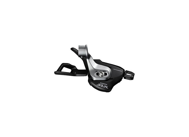 Shimano M7000 SLX 11 Spd Shift Lever Direct Attach Right ONLY שיפטר