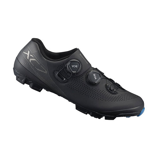 Shimano XC7 MTB Shoe  נעלי רכיבת שטח
