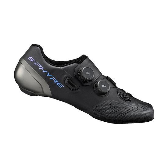 Shimano RC9 (902) Road Shoe  נעלי רכיבת כביש