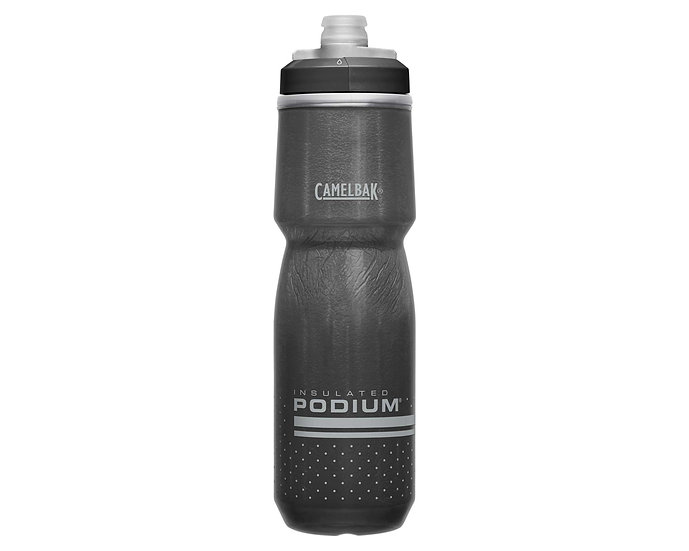 CAMELBAK PODIUM CHILL 0.7L בקבוק שתייה