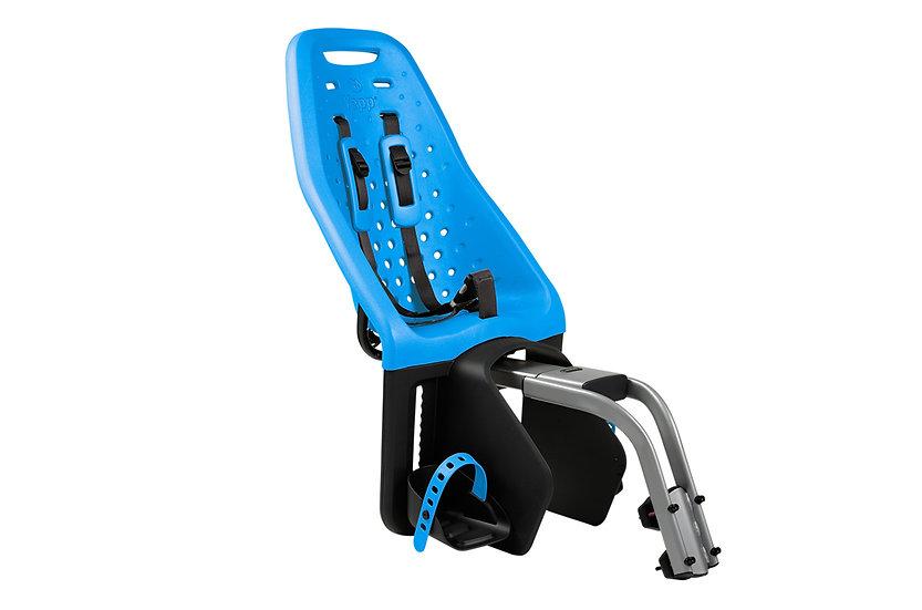Yepp Maxi כסא ילד אחורי עם סבל צף
