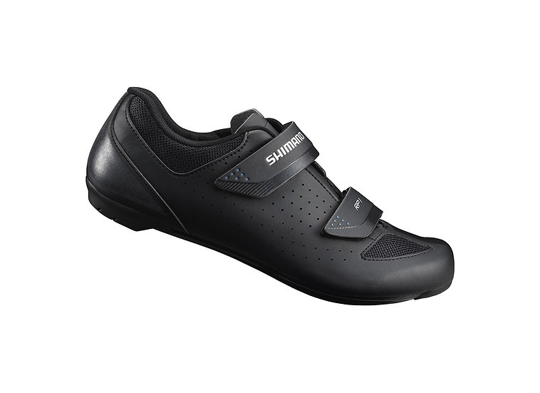 Shimano RP1 Road Shoe נעלי רכיבת כביש