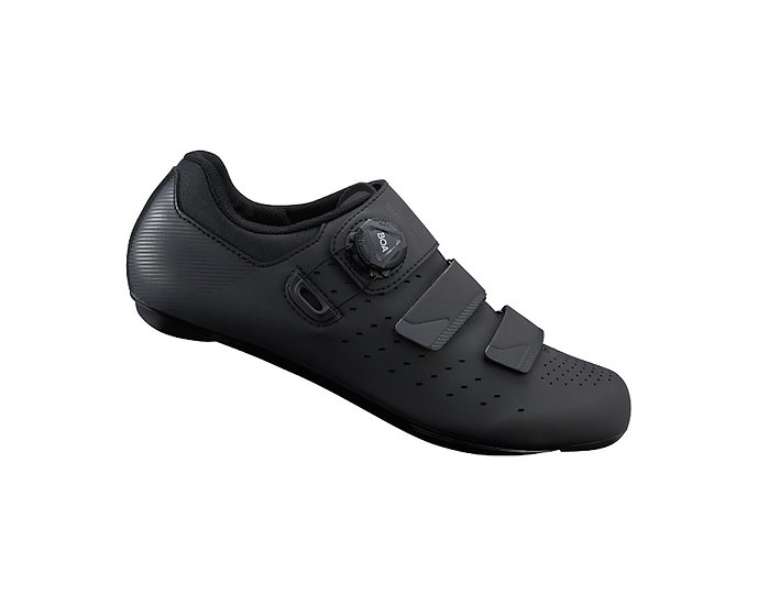 Shimano RP4 Road Shoe נעלי רכיבת כביש