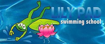 LilyPad swimming.jpg