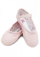 Childrens ballet shoes.jpg