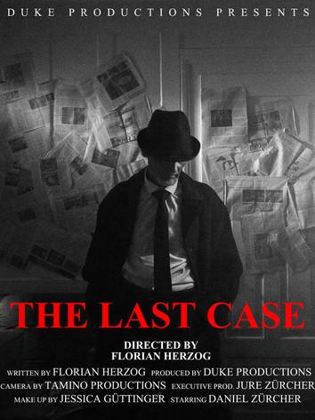 The last Case Poster.jpg