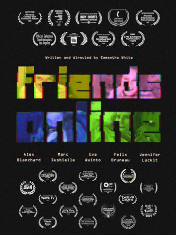 Friends Online Poster.jpg