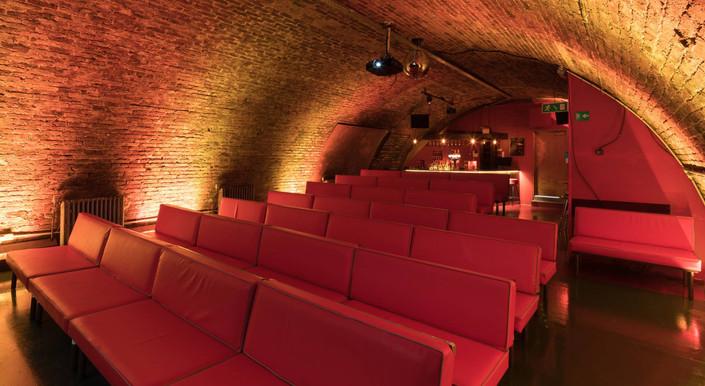 cinema_whirled_web_3.jpg