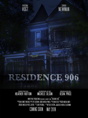 Residence 906 Poster.jpg