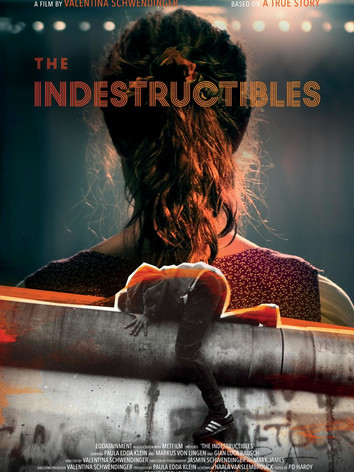 The Indestructibles Poster.jpg
