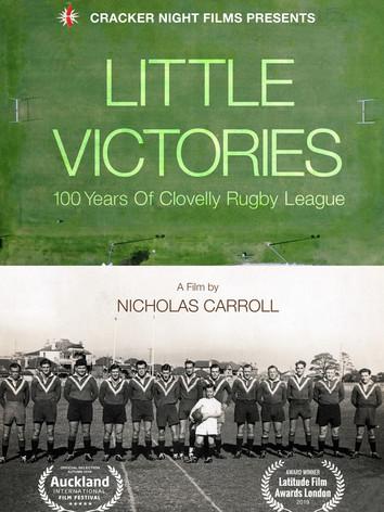 Little Victories Poster.jpg