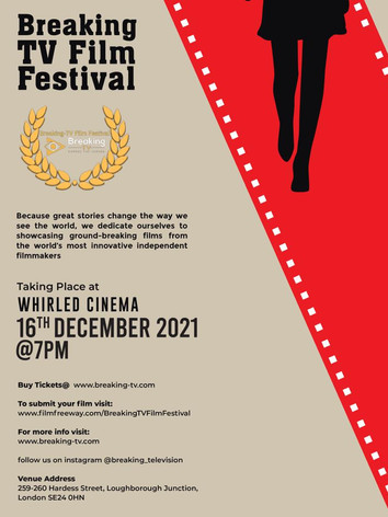 Breaking-TV Film Festival 2021.jpg