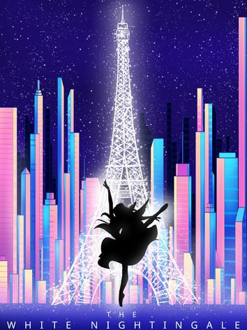 The White Nightingale-poster.jpg
