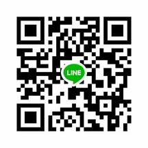 LINE_QR.webp