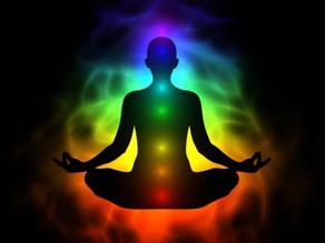 Se libérer de nos peurs et élever nos vibrations