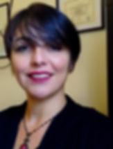 Nathalie_Combillet_Sophrologue_Energétic