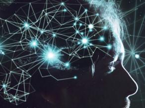 Notre Conscience n'est pas dans notre cerveau