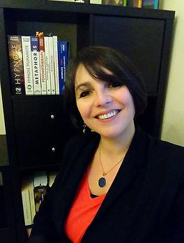 Nathalie Combillet Sophrologue Thérapeut
