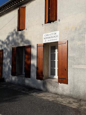 Sophrologue Nathalie Combillet, Galgon , Libourne