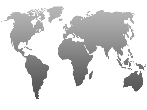 world_map_PNG20.png