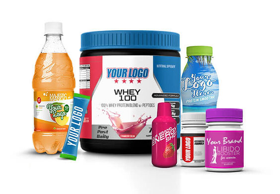 sample-products.jpg