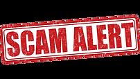 Scam-Alert-45963087_xl-e1514158380955-65