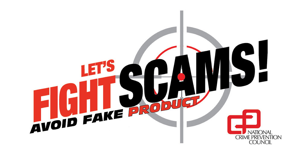 FIGHT SCAM-01.jpg