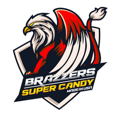 logo eagle brazers_Artboard 1