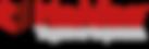MC AFFEE logo-01.png