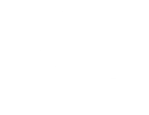 white new mdf logo-01.png