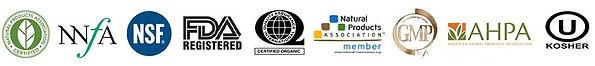 affiliations2.jpg