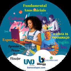 Fundamental 1
