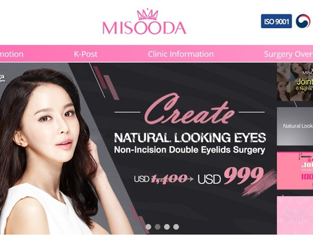 Things to do in Korea: Dermatology services with MISOODA (SeouLeaguer Dermatology)