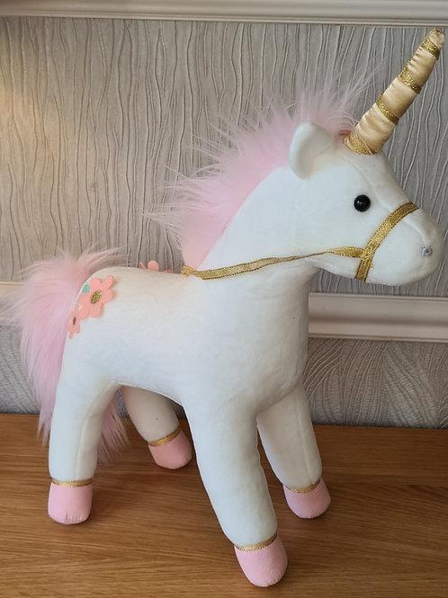 GUND Unicorn