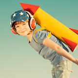 kid rocket hero.png