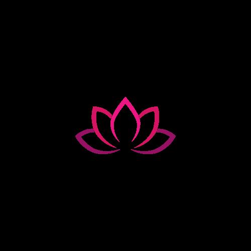 domus pink flower.png