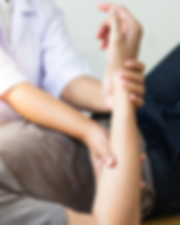 health kinesiology (3).png
