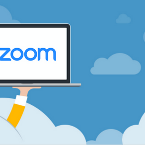 Zoom Meetings - Tips and Quick Links