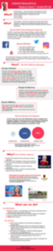 Disinfo Infographic v1.png