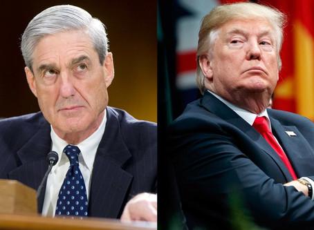 Rapid Response for Mueller Firing
