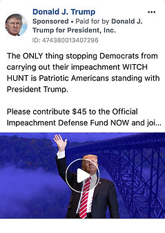 trump-campaign-impeachment-facebook-adva