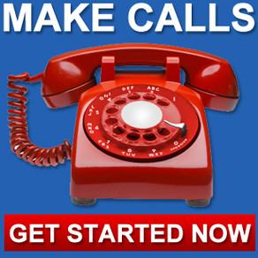 Using Virtual Phone Bank (VPB)