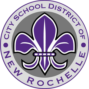 School Board Election on May 15, 2018