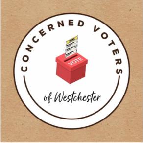 Concerned Voters of Westchester