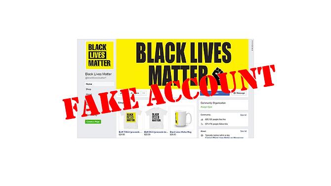 BLM fake.png