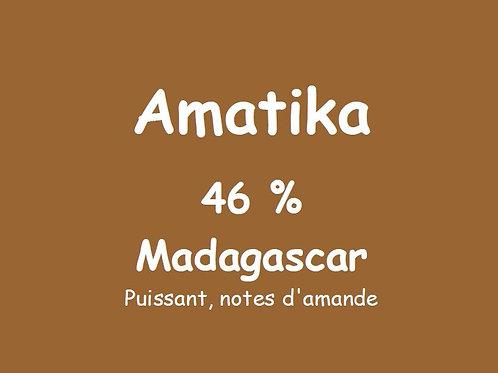 AMATIKA 46%