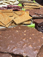 artisan sokola chocolats glaces panettones savoie bauges